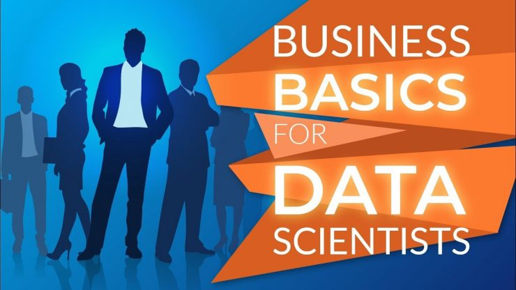 business basics for data scientists,data science for business,data is business,How can I become a successful data scientist?,data collection and analysis,turning data into actionable insights,data driven decision making,business understanding in data science teams,data science,data scientist,important skills for data scientists,become a great data scientist,how to become a data scientist,business skills for data science,Skills Data Scientist