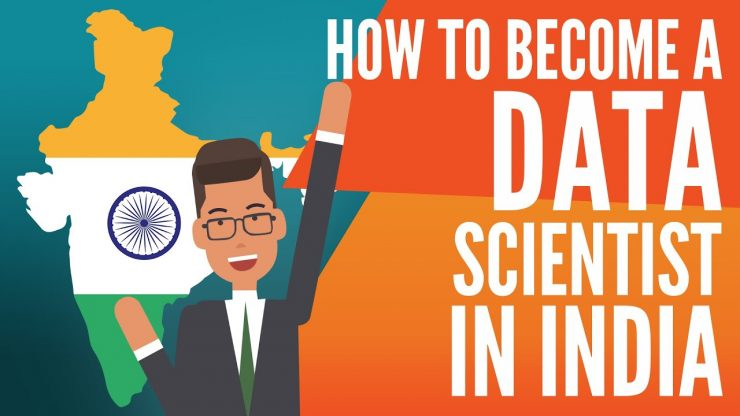 how to become a data scientist in india,can i become a data scientist in india,how to get a data science job in india,data scientist salary in bangalore,data scientist salary in india,data scientist salary in hyderabad,data science jobs in india,data scientist jobs in india,data science jobs in bangalore,data science jobs in hyderabad,how to become data analyst in india,salary of data scientist in india,data science in india colleges,data scientist qualifications,data