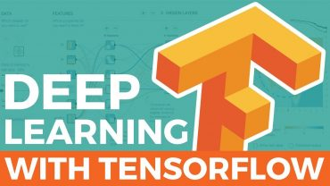 introduction to tensorflow pdf,tensorflow tutorial,introduction to tensorflow coursera,introduction to tensorflow book,tensorflow vs pytorch,udacity tensorflow,tensorflow in practice,tensorflow tutorial,tensorflow github,tensorflow keras,tensorflow js,tensorflow neural network,tensorflow keras tutorial,tensorflow 2.0 tutorial,tensorflow basics