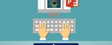 Microsoft PowerPoint in 1 Hour : Introduction to PowerPoint
