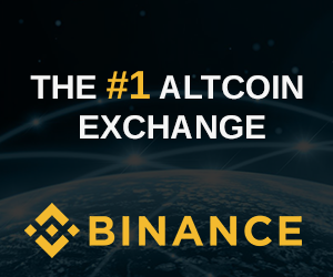 binance-banner-300x250-1.png