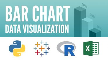 bar chart,data visualization in python,data visualization in R,data visualization in Tableau,data visualization in Excel,stacked bar chart,matplotlib bar chart,clustered bar chart,python bar chart,x bar chart,pandas bar chart,horizontal bar chart,bar chart python,stacked bar chart r,bar chart in r ggplot2,d3 stacked bar chart,python data visualization,data visualization with python and javascript,tableau data visualization,excel data visualization,