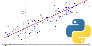 How To Perform A Linear Regression In Python in 2020,multiple linear regression python implementation,multiple linear regression python sklearn example,how to plot multiple linear regression in python,python linear regression,linear regression python pandas,sklearn linear regression,multiple linear regression python from scratch,linear regression python csv,